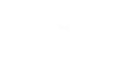 WN_White